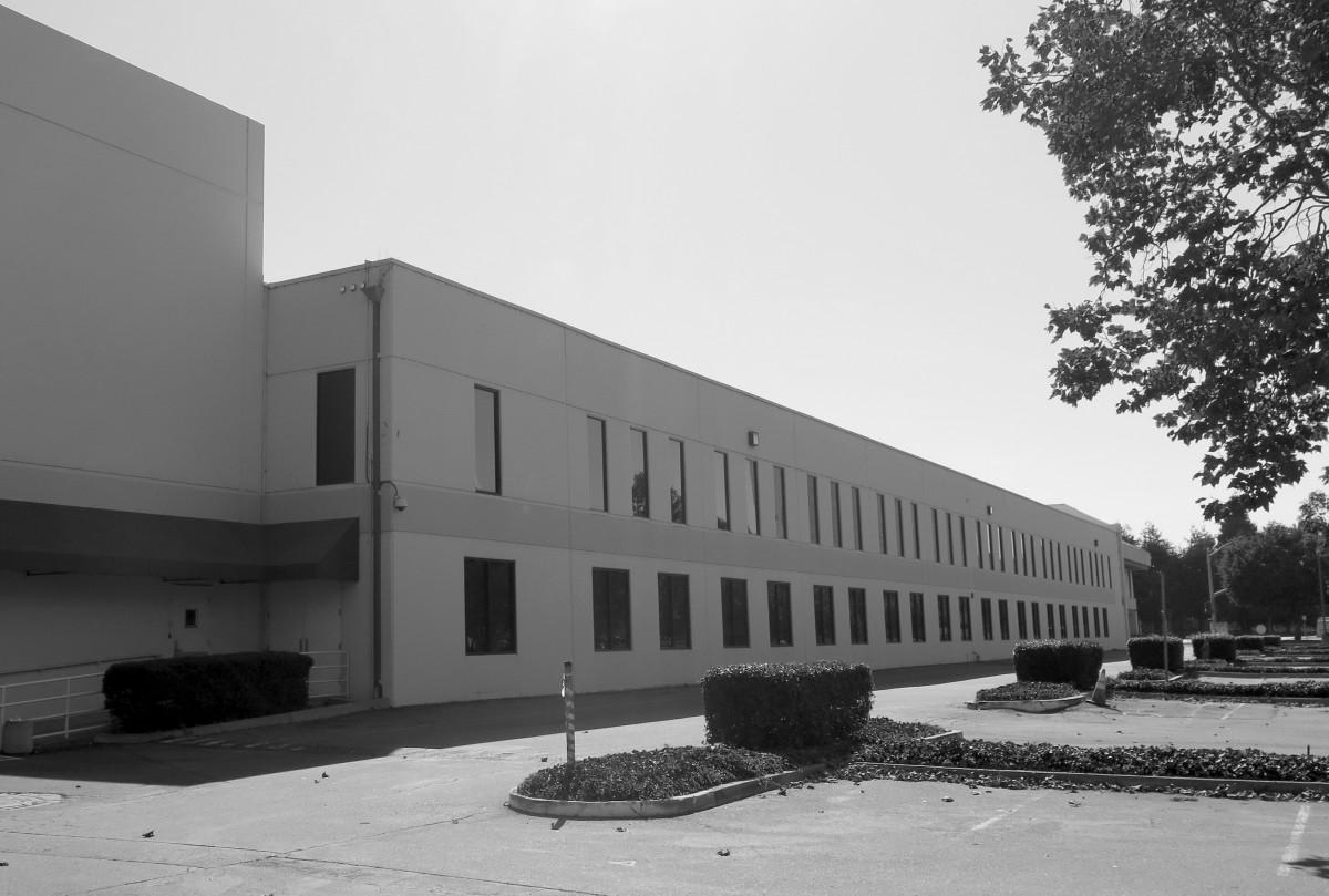 Mission Creative Campus