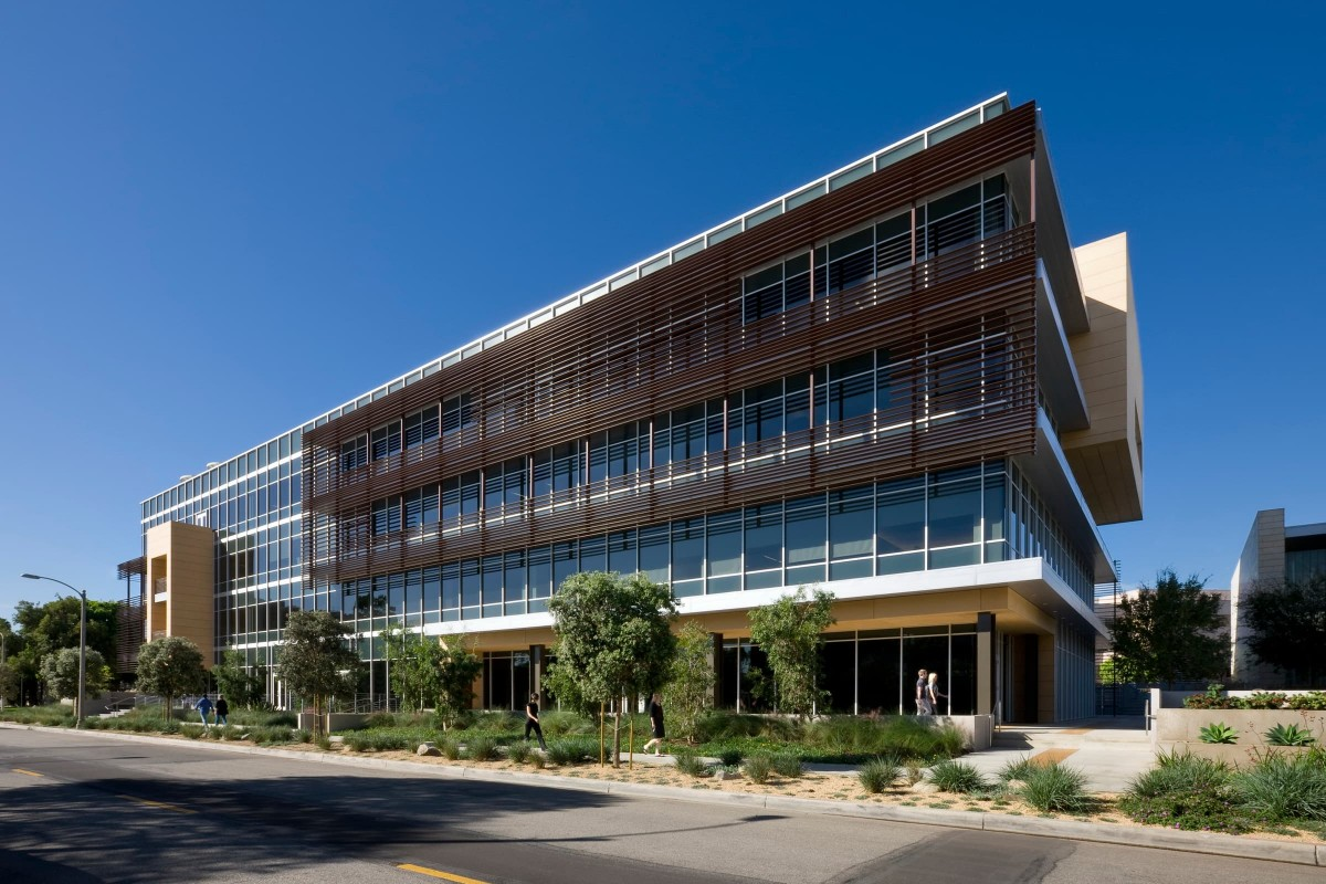 331 Foothill Road Retail and Offices