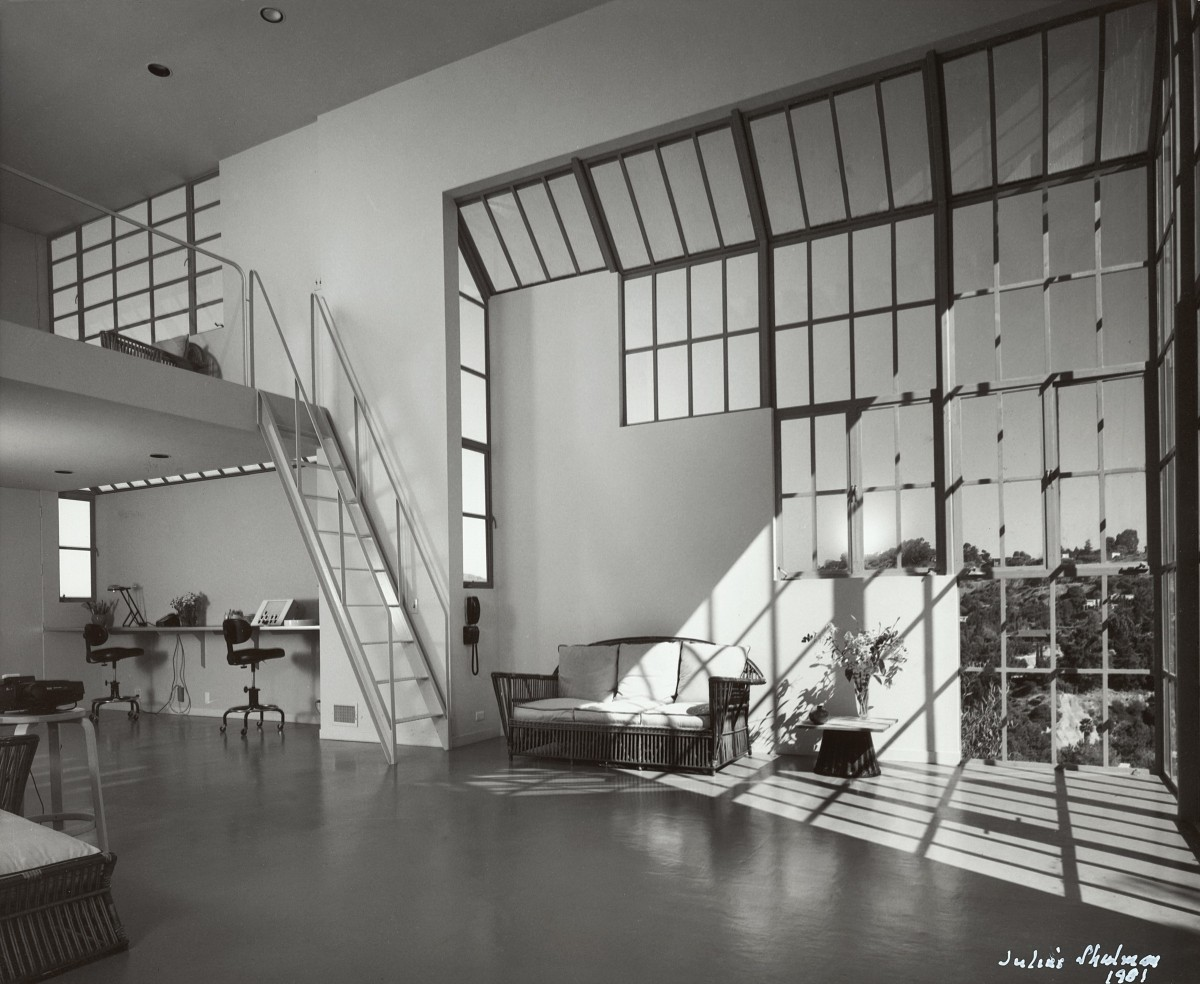 Kalfus Studio