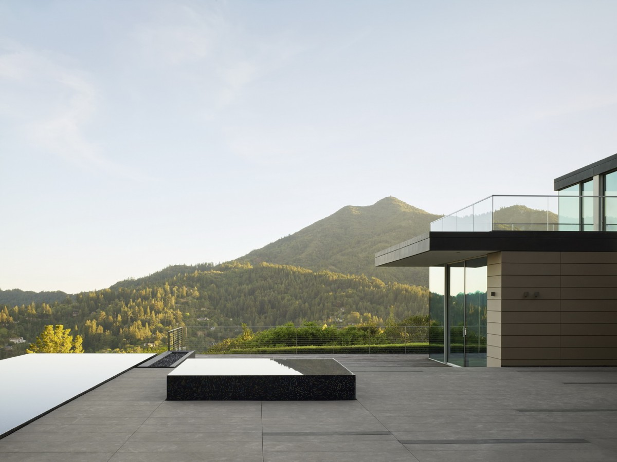 2 Wins At The Aia la Residential Architecture Awards