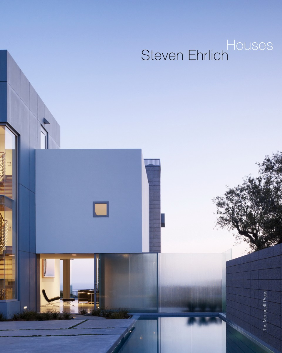 EHRLICH ARCHITECTS HONORED WITH 2015 AIA NATIONAL FIRM AWARD