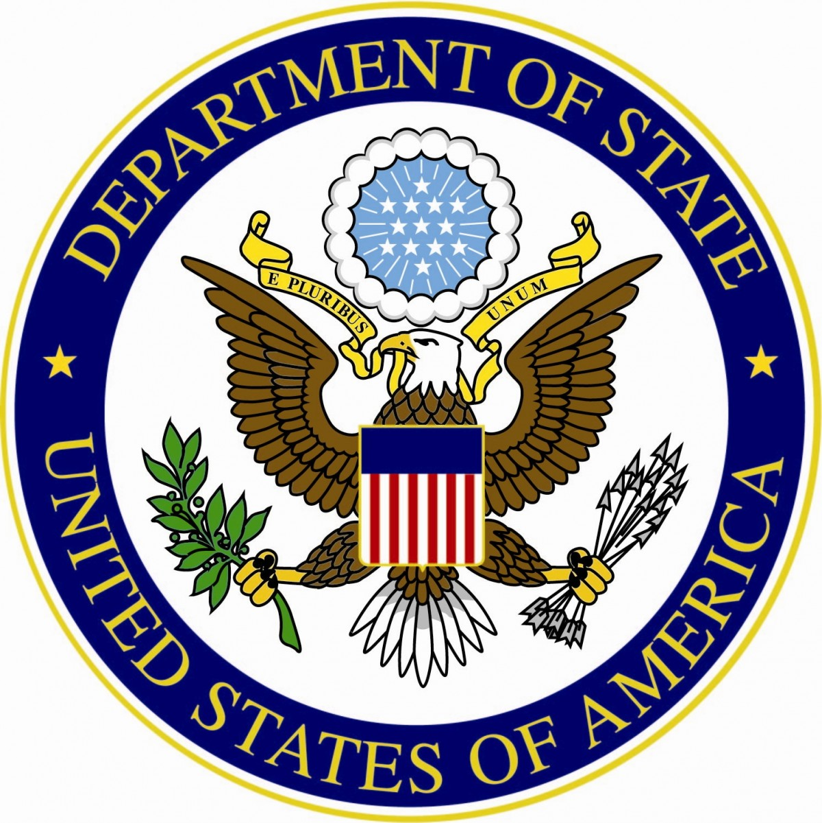 Patricia Rhee to Serve as Peer Reviewer for the U.S. Department of State