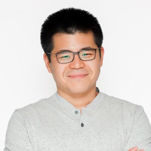 Alex Jiang