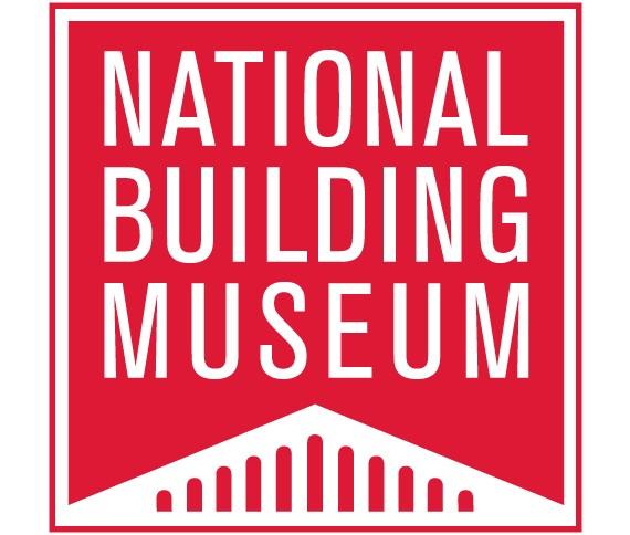Steven Ehrlich Speaking At National Building Museum