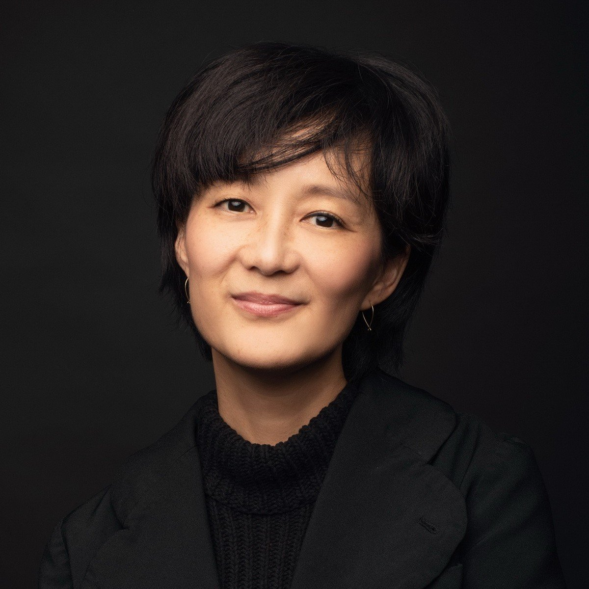 PATRICIA RHEE ELEVATED TO AIA COLLEGE OF FELLOWS