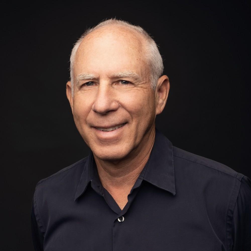 Steven Ehrlich